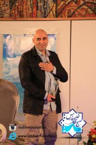 علی مسعودی (10)