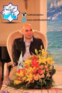 علی مسعودی (8)