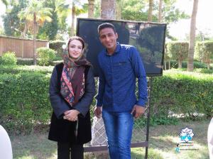 گلاره عباسی (17)