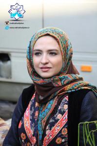 گلاره عباسی (5)