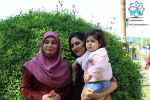 گلاره عباسی (14)