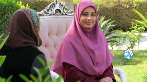 گلاره عباسی (16)