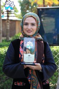 گلاره عباسی (9)